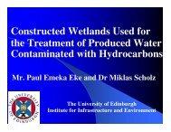 Paul Emeka Eke.pdf - Institute of Environmental Management and ...