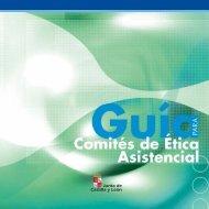 Guia para CBAs Junta Castilla León