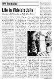 No. 115, June 25, 1976 - Page 4