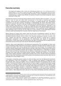 Citizen voice and state accountability: Towards ... - Capacity4Dev - Page 6