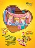 Doces e salgados especiais para todos os gostos Prepare ... - Nestlé - Page 2
