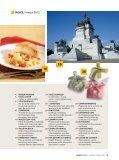 Doces e salgados especiais para todos os gostos Prepare ... - Nestlé - Page 3