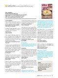 Doces e salgados especiais para todos os gostos Prepare ... - Nestlé - Page 5