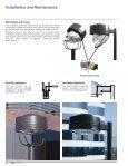 Vertical Lamp - Kim Lighting - Page 7
