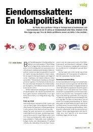 Eiendomsskatten - En lokalpolitisk kamp.pdf