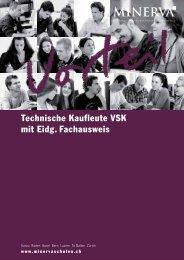 Download Broschüre - Minerva