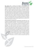 Gestão do Relacionamento com o Cliente: Da teoria a prática! - Siagri - Page 2