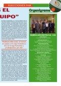 Revista basketfab nº 28 - Federación Andaluza de Baloncesto - Page 5