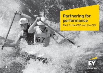 EY-partnering-for-performance-part-3-the-cfo-and-the-cio