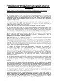 Preisliste - Isotherm - Seite 2