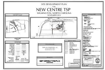2012-11-27 New Centre TSP.pdf