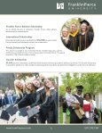 Download the Financial Aid Booklet - Franklin Pierce University - Page 7