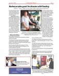 Correction News - North Carolina Department of Corrections - Page 3