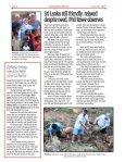Correction News - North Carolina Department of Corrections - Page 4
