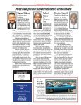 Correction News - North Carolina Department of Corrections - Page 5