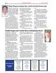 Correction News - North Carolina Department of Corrections - Page 6