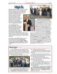 Correction News - North Carolina Department of Corrections - Page 7