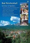 Bad Reichenhall - Extranet der Berchtesgadener Land - Seite 2