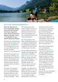 Bad Reichenhall - Extranet der Berchtesgadener Land - Seite 4