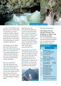Bad Reichenhall - Extranet der Berchtesgadener Land - Seite 7