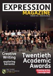 121667_High-Tunstall-Magazine-v8