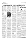 2012 m. sausio 26 d. Nr. 2 - MOKSLAS plius - Page 2