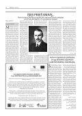 2012 m. sausio 26 d. Nr. 2 - MOKSLAS plius - Page 4