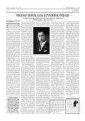 2012 m. sausio 26 d. Nr. 2 - MOKSLAS plius - Page 5
