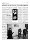 2012 m. sausio 26 d. Nr. 2 - MOKSLAS plius - Page 6