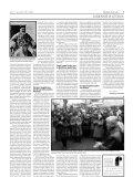 2012 m. sausio 26 d. Nr. 2 - MOKSLAS plius - Page 7