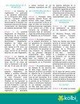 Condiciones Promoción Conexión directa con la ilusión - Grupo ICE - Page 2