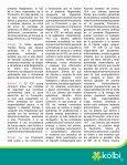 Condiciones Promoción Conexión directa con la ilusión - Grupo ICE - Page 4