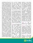 Condiciones Promoción Conexión directa con la ilusión - Grupo ICE - Page 5