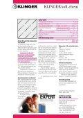 KLINGER®soft-chem - Page 2