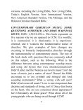 The Jehovah's Witnesses - Way of Life Literature - Page 7