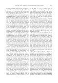 (Wilson Bull.). - BioOne - Page 4