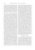(Wilson Bull.). - BioOne - Page 5