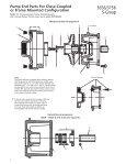 3656/3756 Repair Parts - Page 2