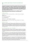 PLATFORM - Page 7