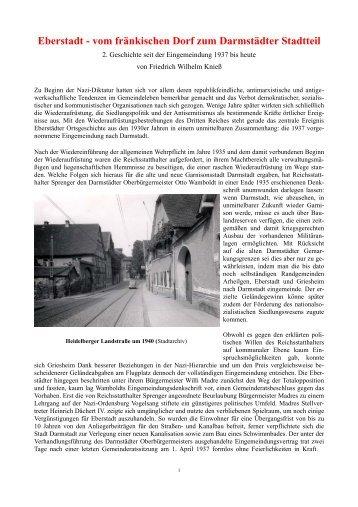 Eberstadt 2 lat.odt - Geschichtsverein Eberstadt - Frankenstein
