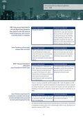 IFRB-2008-01 - BDO International - Page 2