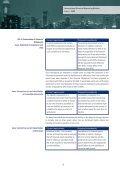 IFRB-2008-01 - BDO International - Page 3