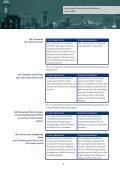 IFRB-2008-01 - BDO International - Page 4