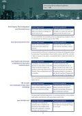 IFRB-2008-01 - BDO International - Page 5