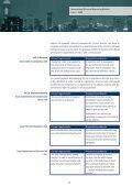 IFRB-2008-01 - BDO International - Page 6