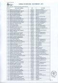 N ....m..m NOMINA DE PERSONAL CAS FEBRERO - 2013 - Instituto ... - Page 3