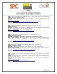 Página 1 de 4 - Page 4