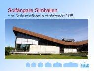 Solceller på skolor_Bruno_Birgersson.pdf - Energikontor Sydost