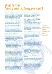Introduction - Waikato Regional Council