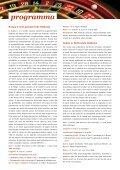 Praktijkgerichte Statistiek - IVPV - Instituut voor Permanente Vorming - Page 4